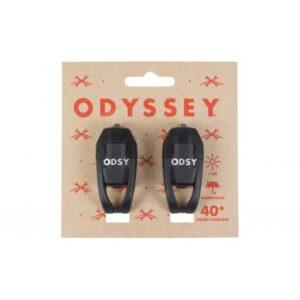 kit-lumiere-odyssey-bike-avar-black