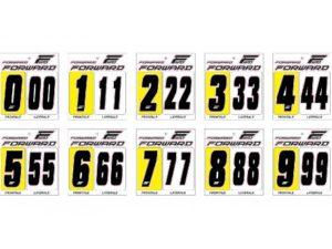 kit-numeros-de-plaque-forward-noir