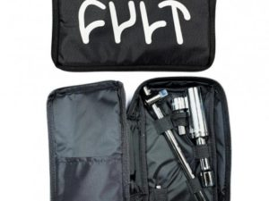 kit-outils-cult