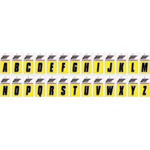 lettres-plaque-forward-noir