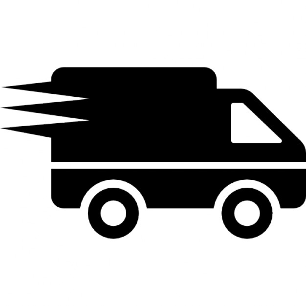 Frais de port / Shipping / Livraison