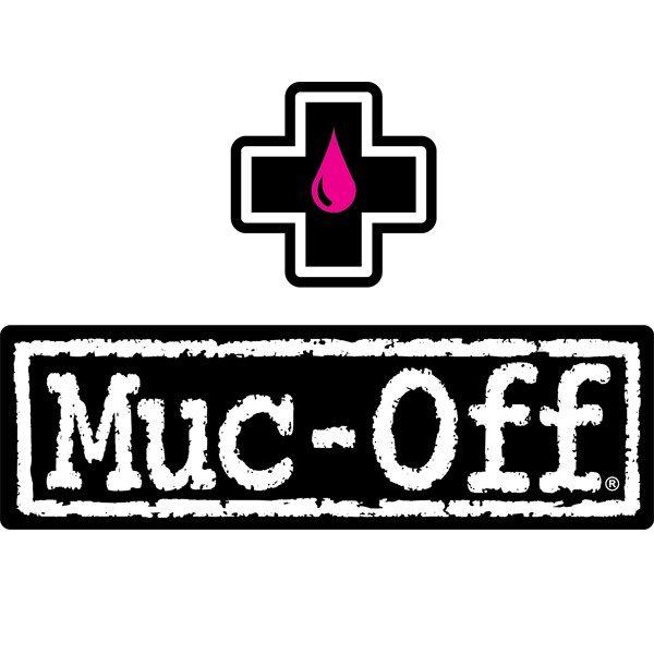 Kit D'entretien MUC-OFF Fast Clean & Lube | LES TROIS ROUX BMX SHOP