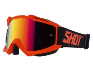 lunettes-shot-iris-neon-matt-orange