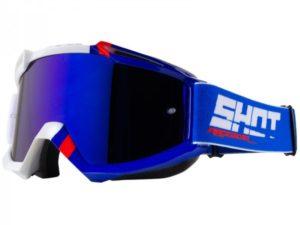 masque-shot-iris-sound-bluered