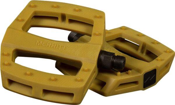 merritt-p1-bmx-pedals-76-gum