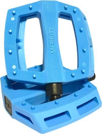 merritt-p1-bmx-pedals-yq