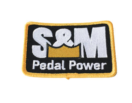 mism_pedalpatch