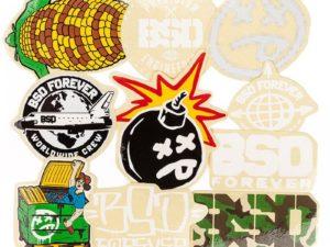 pack-de-stickers-bsd-2019