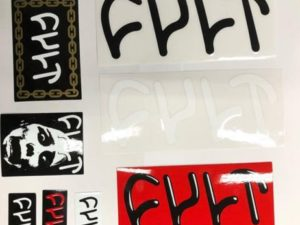 pack-de-stickers-cult