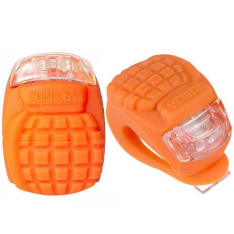pack-lumiere-subrosa-combat-light-orange-avant-arriere