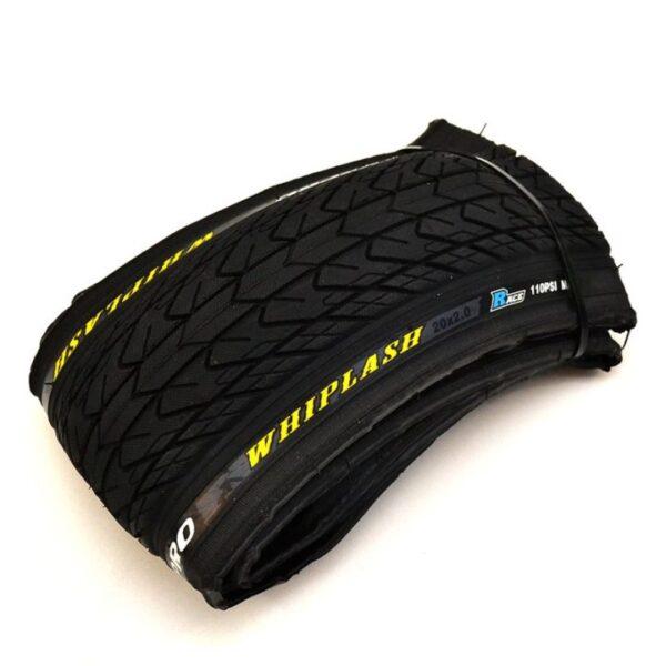 paire-de-pneus-innova-pro-whiplash-20-x-200-kevlar-479grs (1)