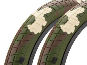 paire-de-pneus-mission-tracker-20-x-240-woodland-camo