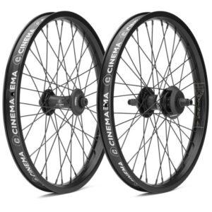 paire-de-roues-cinema-fx-reynolds-freecoaster-20-black-avec-guards