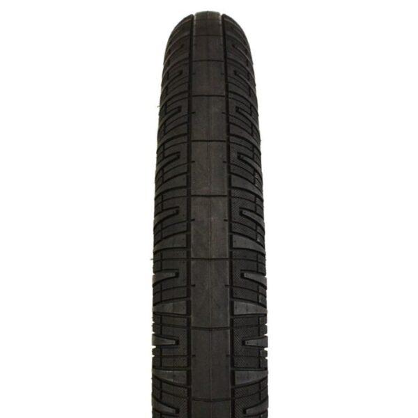 paire-pneus-innova-kevlar-big-slick-20x240-649grs
