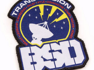 patch bsd transmission