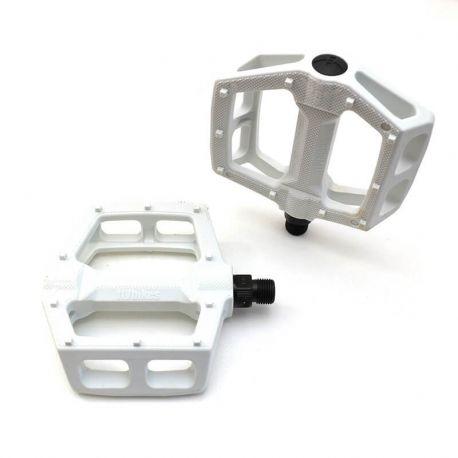pedales-flybikes-ruben-alcantara-graphite-white