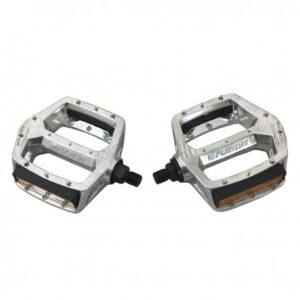 pedales-haro-super-dx-fusion-12