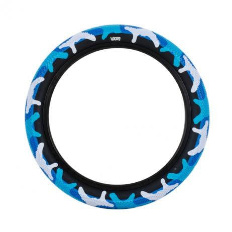 pneu-bmx-cult-vans-blue-camo