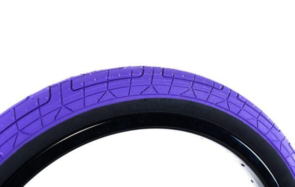 pneu-colony-grip-lock-20x220-purple-wall-noir