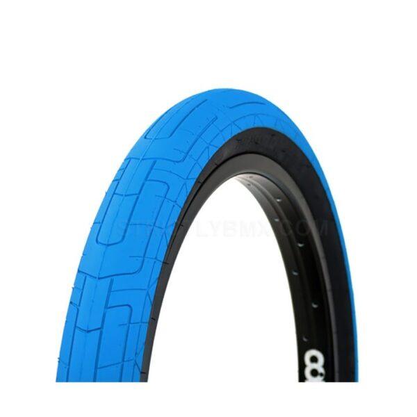 pneu-colony-grip-lock-20x235-blue-wall-noir