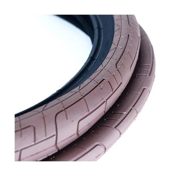 pneu-colony-grip-lock-20x235-brown-wall-noir
