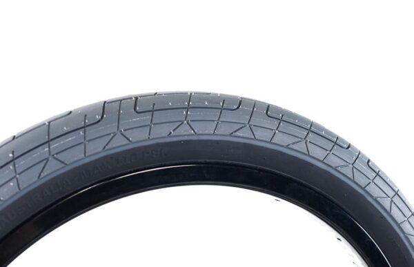 pneu-colony-grip-lock-20x235-gris-wall-noir