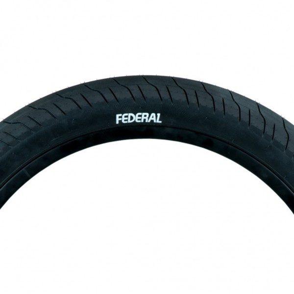 pneu-federal-command-lp-black