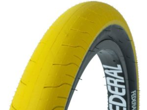 pneu-federal-command-lp-yellow-with-black-sidewall