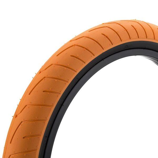 Pneu KINK Sever 2.40 - 2.40 Orange