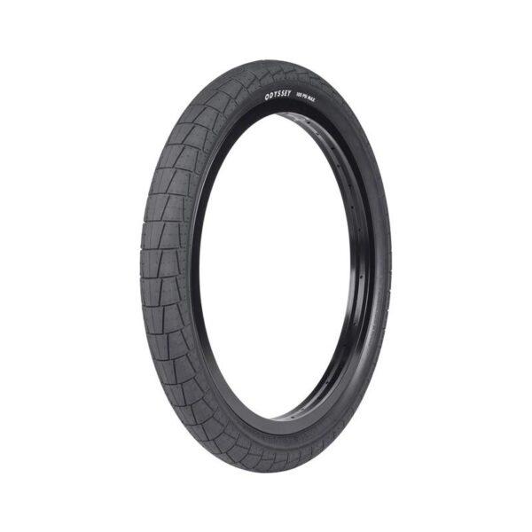 pneu-odyssey-broc-raiford-20-x-225-black