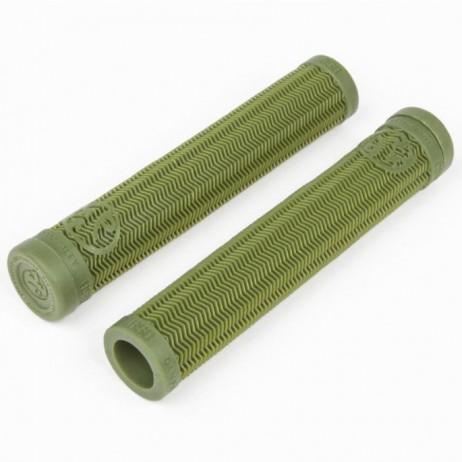poignees-bmx-bsd-paley-slims-surplus-green