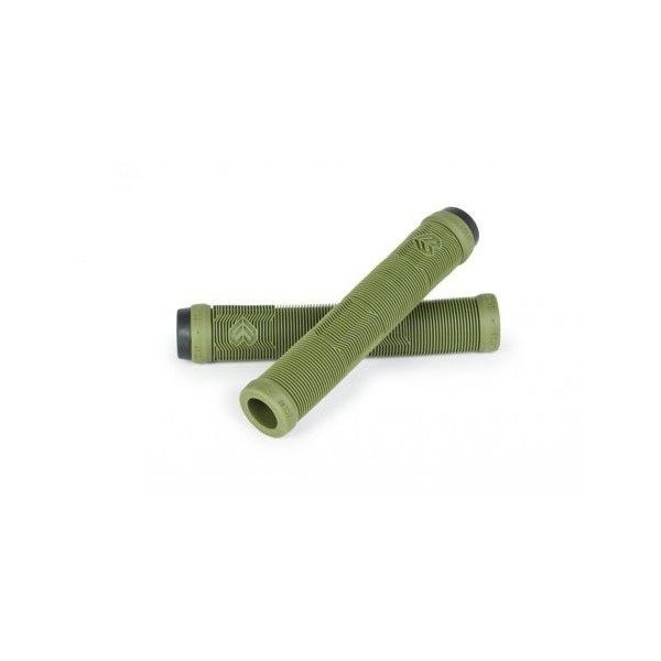 poignees-eclat-pulsar-made-in-usa-by-odi-army-green