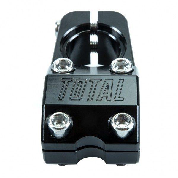 Potence TOTAL BMX Team V.3 Top Load