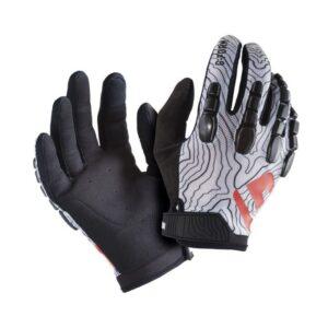 pro-trail-gants-blanc-topo