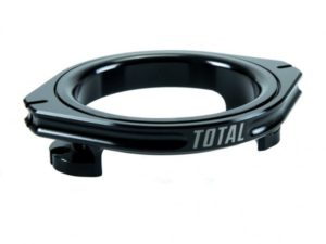 rotor-total-chaos-black