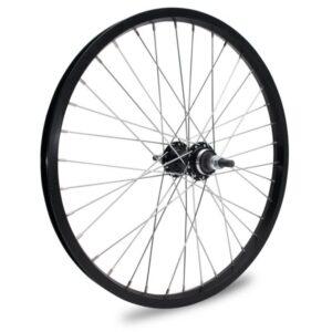 roue-20x175-arriere-simple-paroi