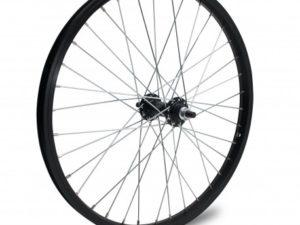 roue-20x175-avant-simple-paroi