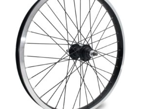 roue-haro-sx20-20x175-arriere