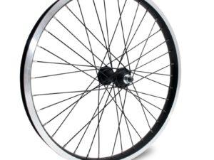 roue-haro-sx20-20x175-avant