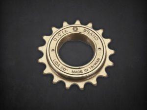 roue-libre-dicta-16-dents-1-2x1-8