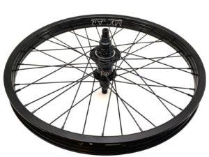 roue-mission-deploy-freecoaster-20-black
