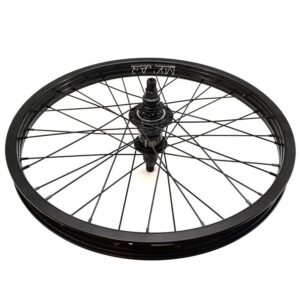 roue-mission-deploy-freecoaster-20-black