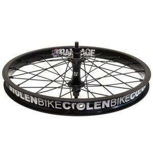 roue-stolen-rampage-avant-18-black