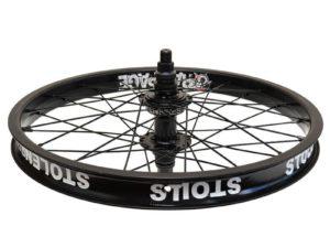 roue-stolen-rampage-cassette-18-black