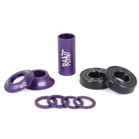 roulements-pedalier-rant-bang-ur-mid-purple