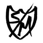 s-m_logo