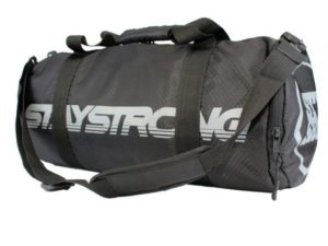 sac-gym-staystrong-black
