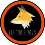 Les Trois Roux Bmx Shop