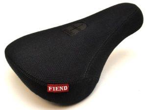 selle-fiend-ty-morrow-v3-herringbone-pivotal-black