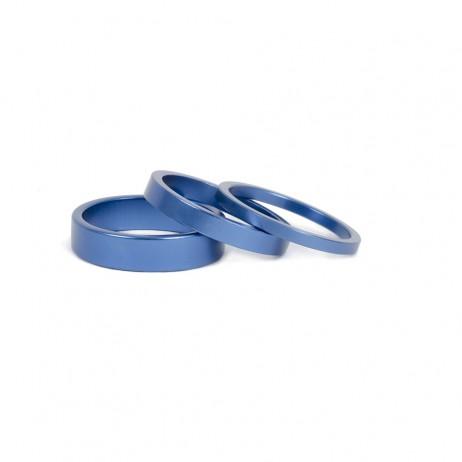 spacer-de-direction-bmx-rant-stack-em-blue